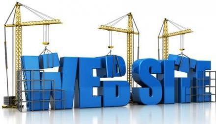 Mengapa Desa Perlu Membuat Website?